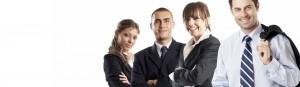 Formation comportementale du manager